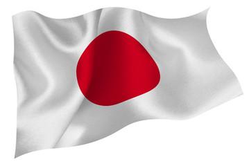 日本一の・・・