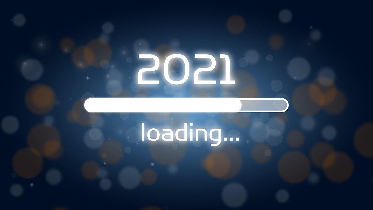 2021, année de tous les défis pour la sécurité privée