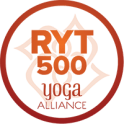 RYT500_Yoga Alliance Logo