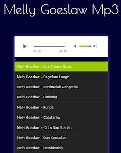 Download Lagu Melly Goeslaw Apa Harus Putus Dulu : download, melly, goeslaw, harus, putus, Download, MELLY, GOESLAW, Terlengkap, DownloadAPK.net