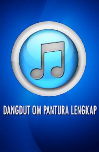 Download Mp3 Om Pantura Terbaru : download, pantura, terbaru, Download, PANTURA, Dangdut, Koplo, DownloadAPK.net