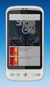 Download Full Album Sheila On 7 : download, album, sheila, Download, Sheila, Album, DownloadAPK.net