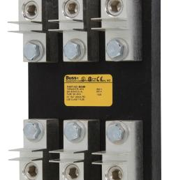 1b0089 cartridge fuse holder  [ 1075 x 1727 Pixel ]