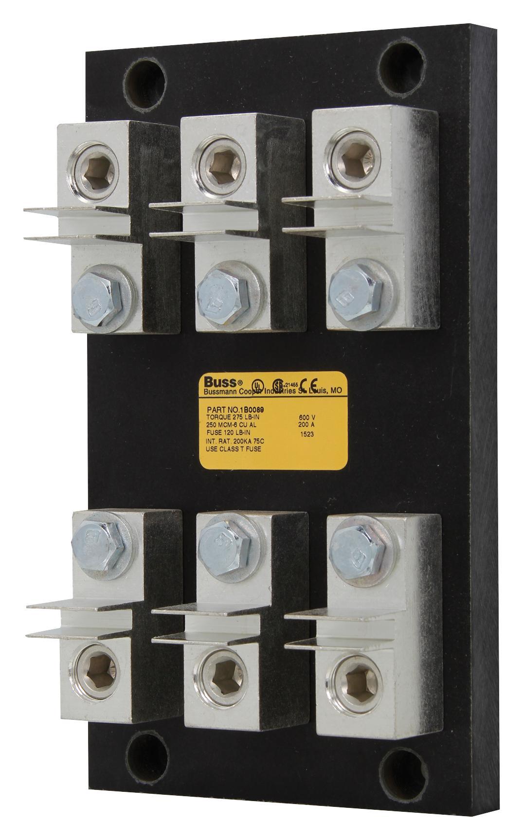 hight resolution of 1b0089 cartridge fuse holder