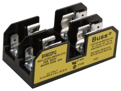 small resolution of bm6032pq fuse block