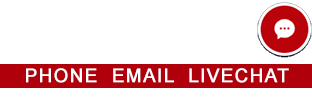 IEA Connect, Phone, Email, LiveChat