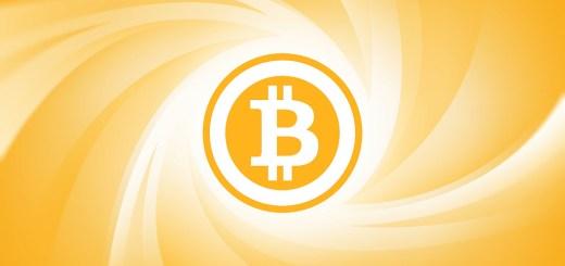 jak kupic bitcoin za zlotowki - gdzie kupic bitcoiny - najlepsza polska gielda bitcoin