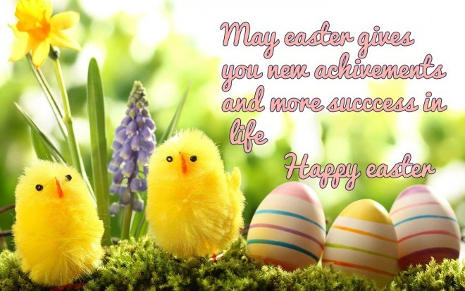 Happy easter greetings archives happy easter images quotes wishes happy easter greetings m4hsunfo