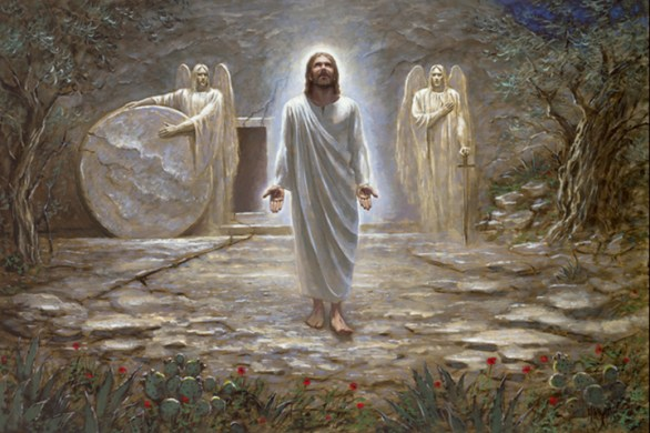 Easter Images Jesus Free Download