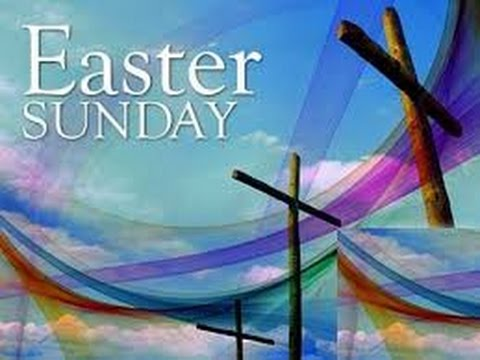Easter Sunday Wishes