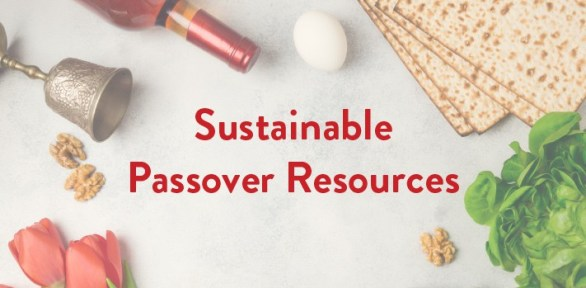 Happy Passover Wishes Messages