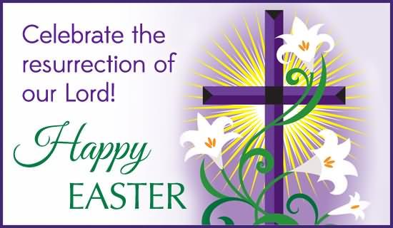 Religious Easter Photos