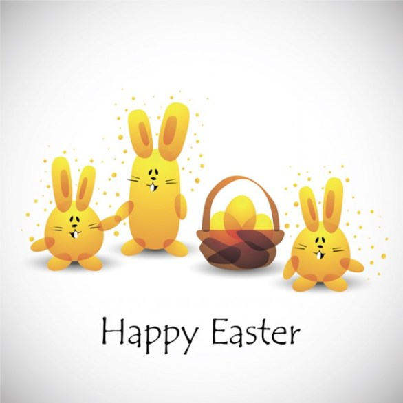 Happy Easter Funny Pictures