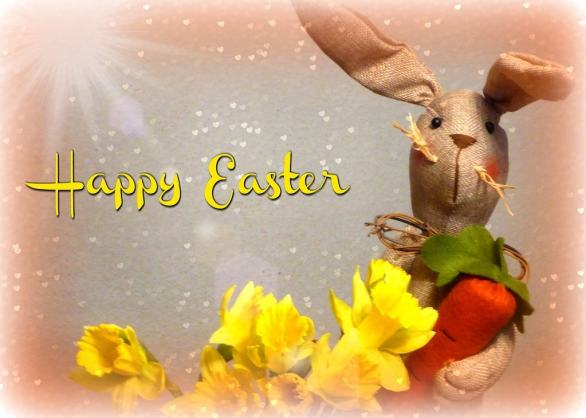 Happy Easter Images Download