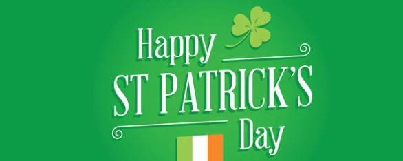 St Patricks Day Images For Facebook