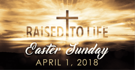 Easter Sunday Images Free Download