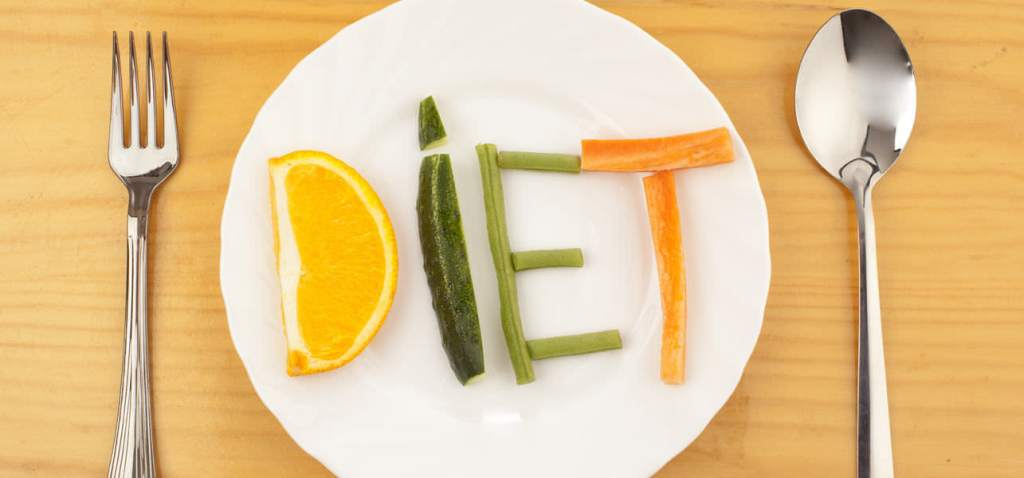 how to start a diet to lose weight
