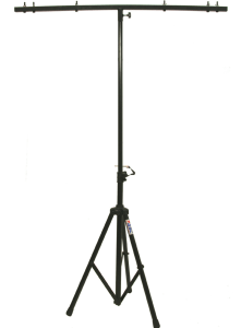 T-Top Light Stand