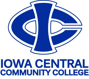 Iowa Central CC