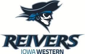 Iowa Western Baseball