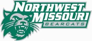 Northwest Missouri