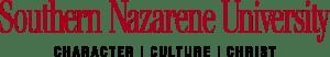 Southern Nazarene