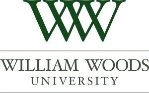 William Wood University