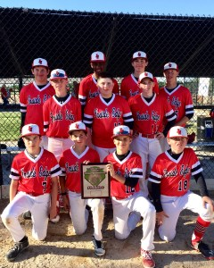 IE-Baseball-13-Runnerup