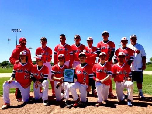 IE-Baseball-14-Runnerup