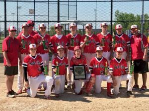IE-Baseball-14u-Red-KC-Slugfest-Champions