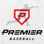 Premier-Baseball-Logo
