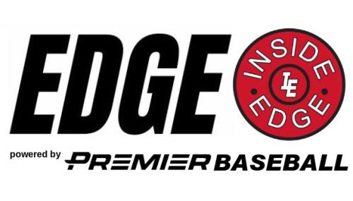 The-Edge-Indoor-Baseball-Training-Logo
