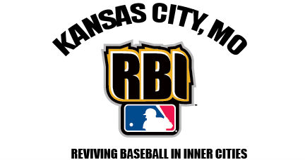 Kansas Cit RBI Program