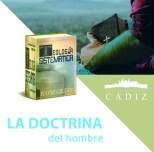 taller-seminario-doctrina-gracia-dios1 (1)