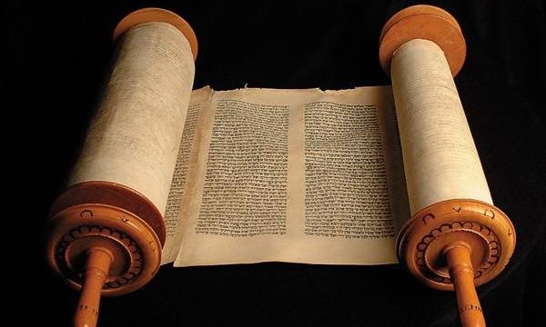 O uso dos Salmos no Novo Testamento