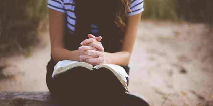 Salmos de Lamento