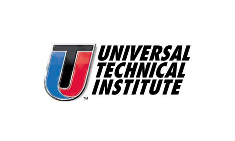 Image result for universal technical institute