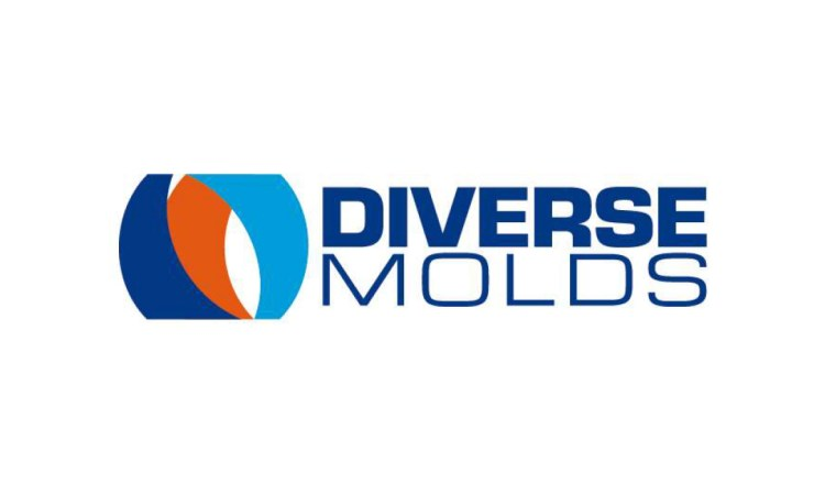 Diverse Optics Subsidiary Acquires Plastic Injection Mold