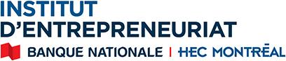 Entrepreneurship Institute National Bank - HEC Montreal