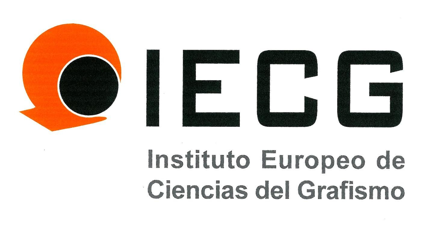 Instituto Europeo de Ciencias del Grafismo