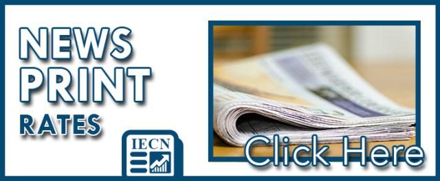 Print Rates online 2