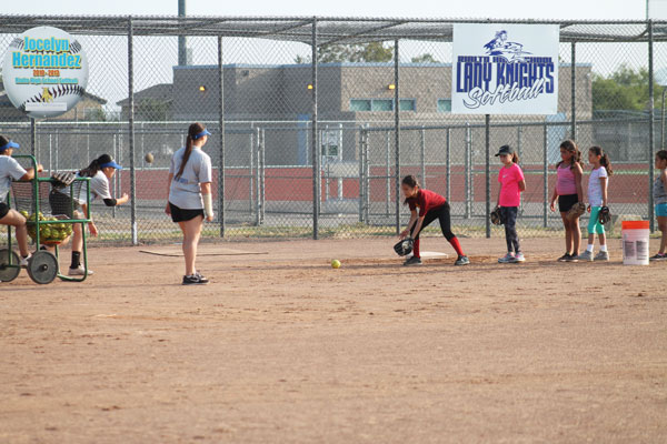 Softball-Clinic-Infield-Drills-copy