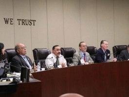 Colton Council-file-photo