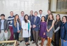 Loma-Linda-University-Health-Comprehensive-Epilepsy-Center