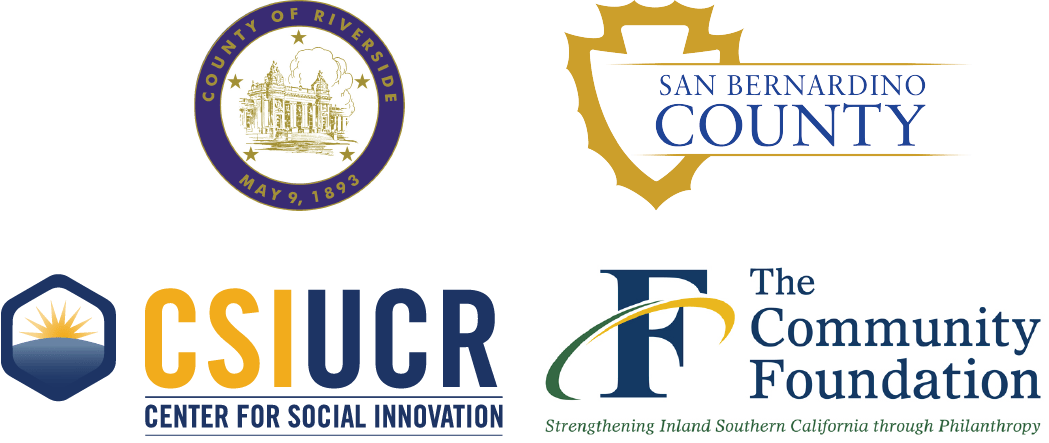 IECCC-apr1-2019
