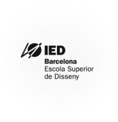 IED Barcelona – Design School