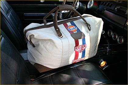 gpracing_travelbag2