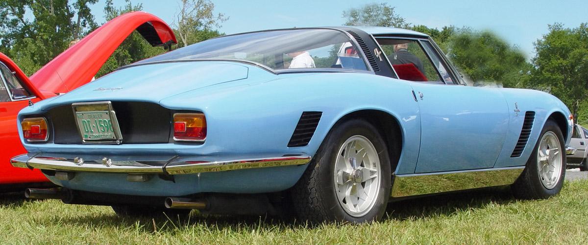 1970-iso-grifo-7-liter-blue-ra-lr
