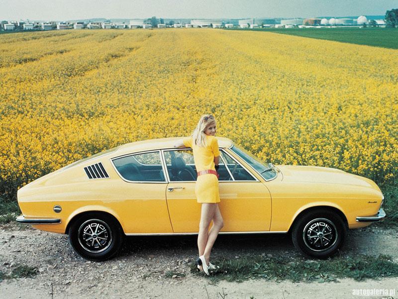 audi_100_coupe_s_1971_01_sjpg