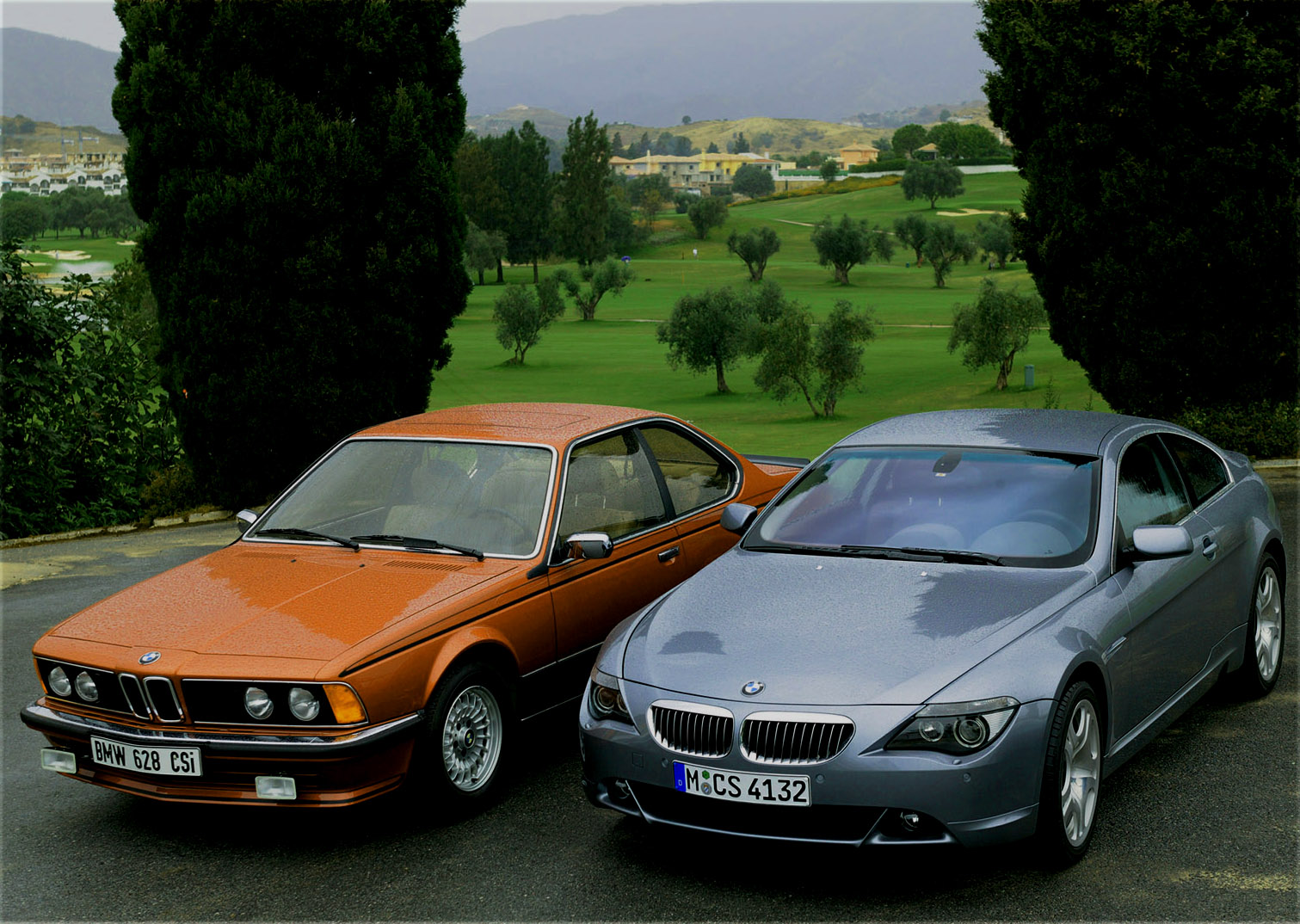 BMW-645ci-Coupe-635csi-1600x1200.jpg